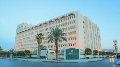Photo of وزارة العدل تدعو المتقدمين والمتقدمات على وظائف المرتبة الثامنة للمقابلات الشخصية