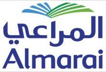 Photo of شركة المراعي تعلن عن معرض التوظيف السعودي المهني للخريجين (للجنسين)
