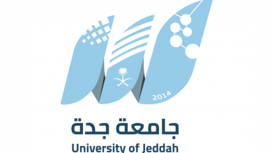 Photo of جامعة جدة تعلن فتح باب القبول للتقديم على الدراسات العليا