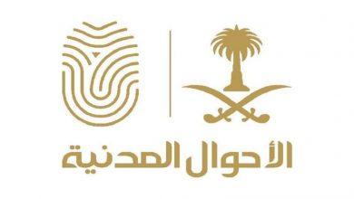 Photo of إعلان نتائج القبول النهائي لوكالة وزارة الداخلية للأحوال المدنية للكادر النسائي