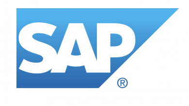 Photo of شركة ساب (SAP) تعلن بدء التقديم في برنامج المهنيين الشباب